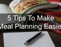 Real Plans Review: Why I Switched Meal Plans for Real Plans