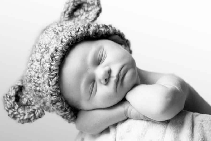 Micah's Birth Story Part 2