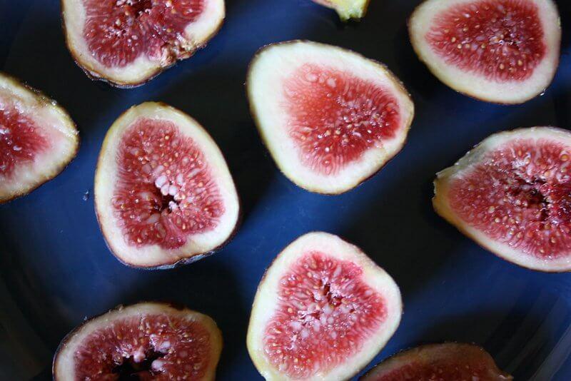 fig-pistachio-honey-recipe-2