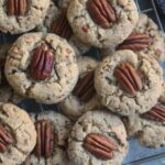 butter-pecan-cookies-recipe