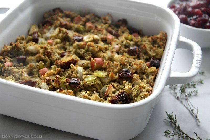 gluten-grain-free-stuffing