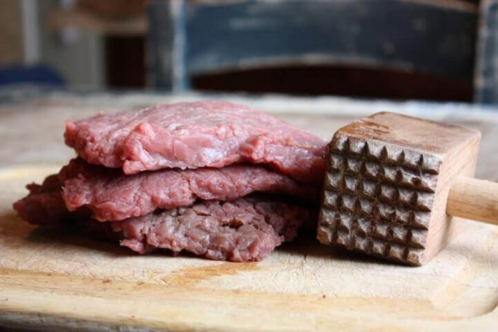 grain-free-chicken-fried-steak