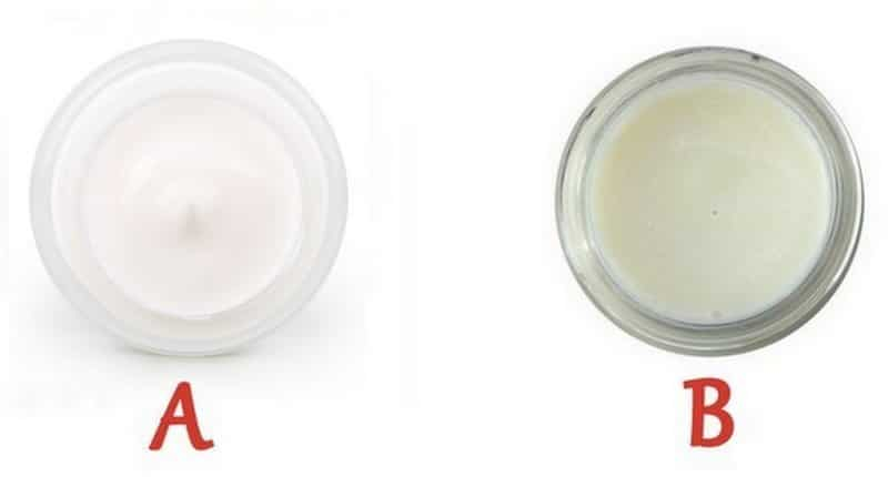 """The """"Naughty"""" Skin Care Ingredient You Absolutely Must Try!"""