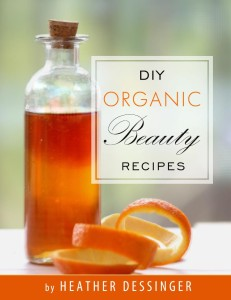 diy-beauty-ebook-cover