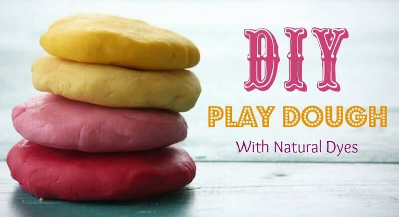 homemade-play-dough-recipe-10