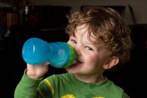 BPA-Free-Products-Ca-Contain-Toxic-Bisphenol-2