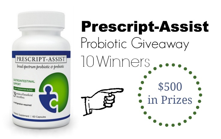 what-is-the-best-probiotic-6
