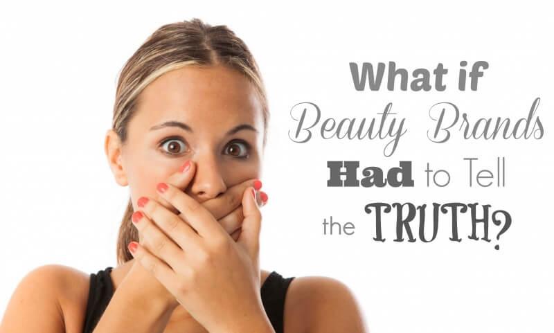 beauty-brands-2