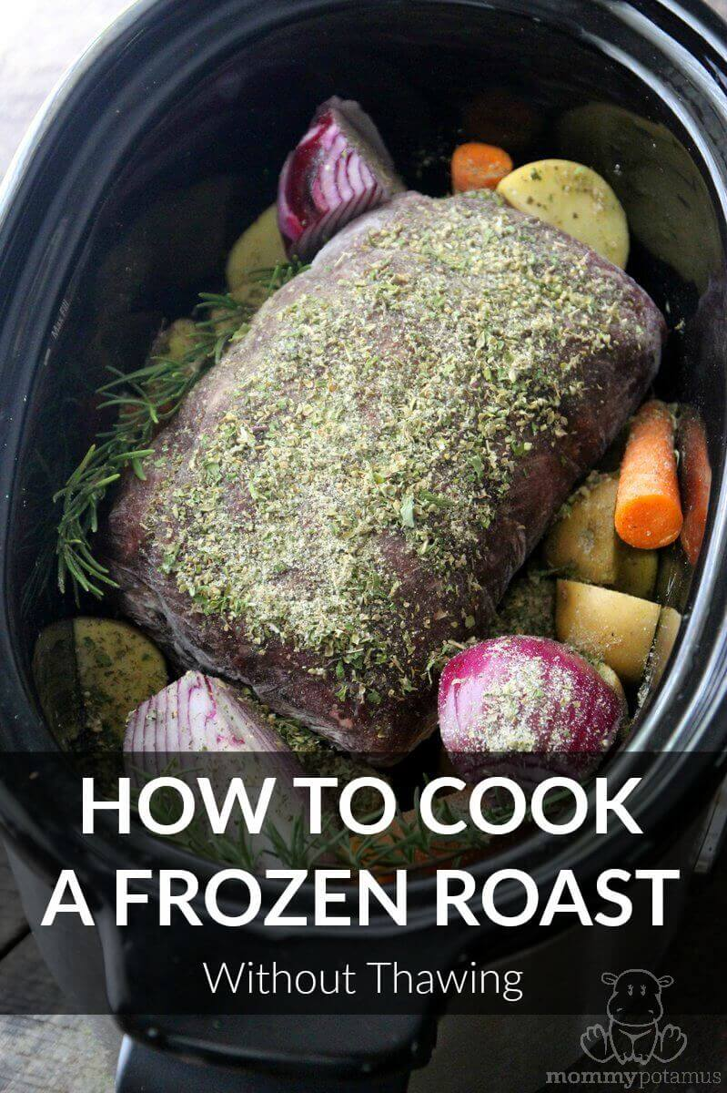no-thaw-pot-roast
