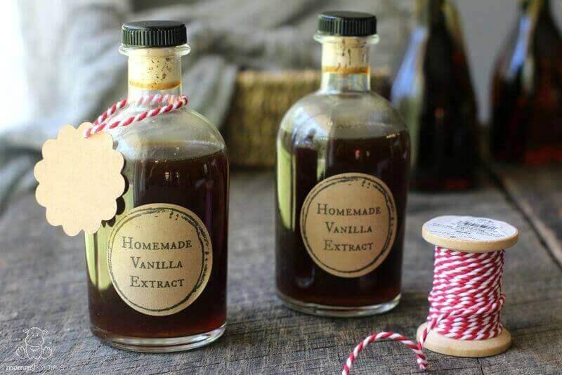 how-to-make-vanilla-extract-tutorial