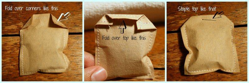 how-to-make-tea-bags-step-7