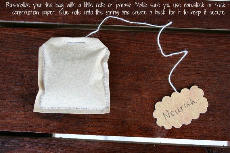 how-to-make-tea-bags-step-9