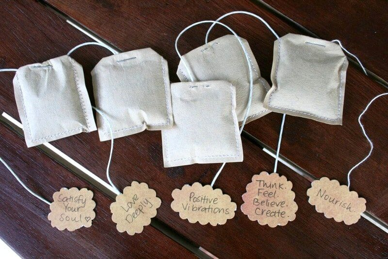 how-to-make-tea-bags