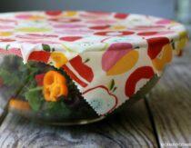 beeswax-food-wrap