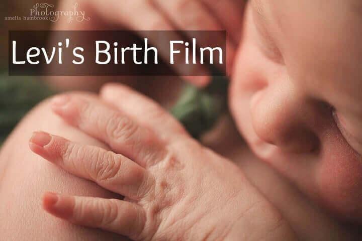 birth-film