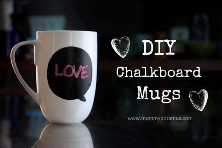 chalkboard-mug-6