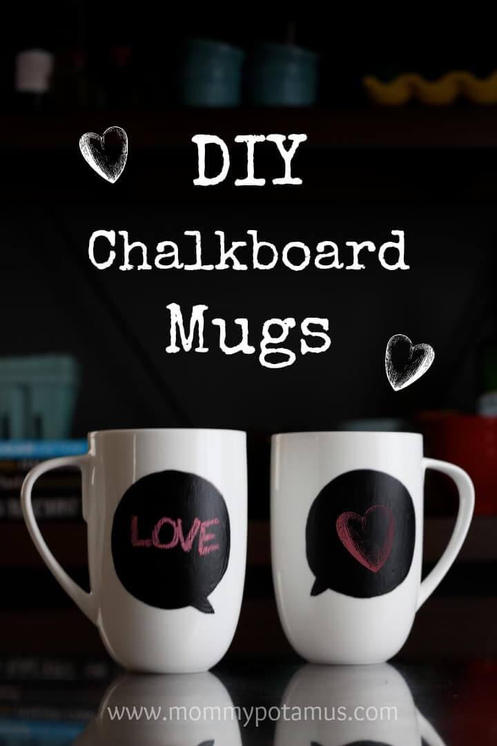 chalkboard-mugs-5