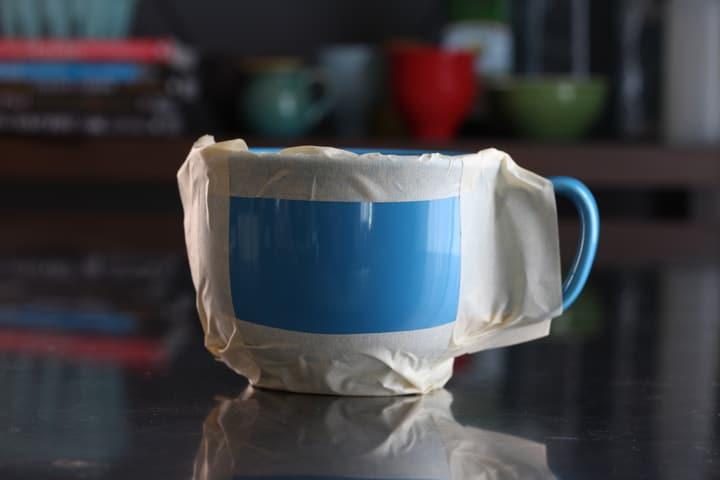 diy-chalkboard-mug-4
