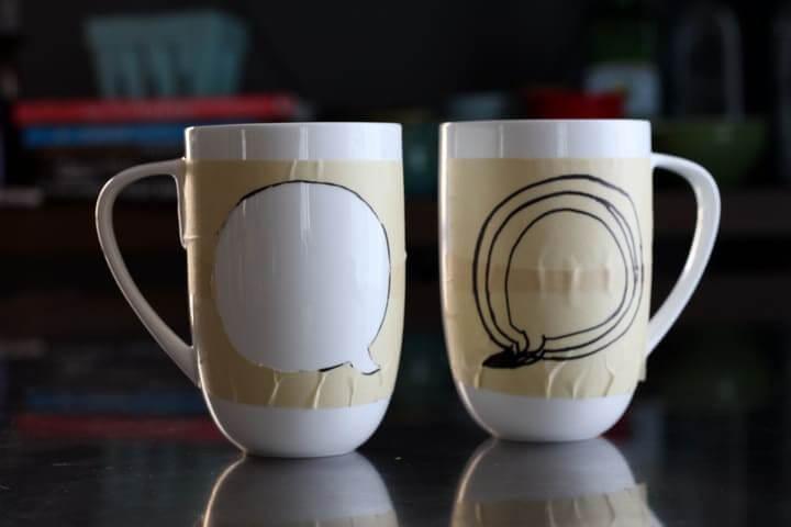 diy-chalkboard-mug-9