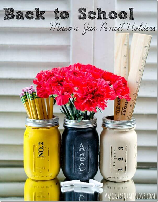 Teacher-Gift-Pencil-Holder-Mason-Jars-Painted_thumb