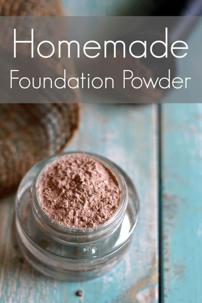 foundation-powder-1.jpg