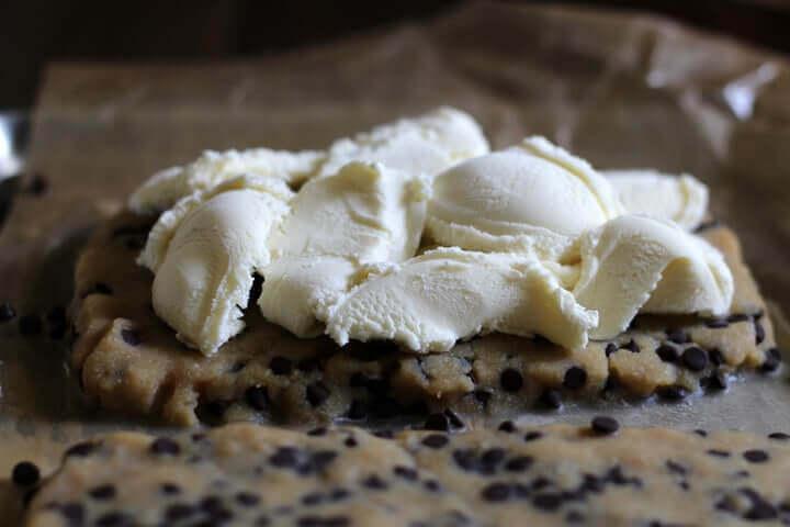 cookie-dough-ice-cream-bars-5