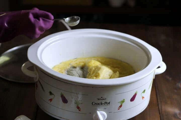 sea-clay-soap-recipe-8