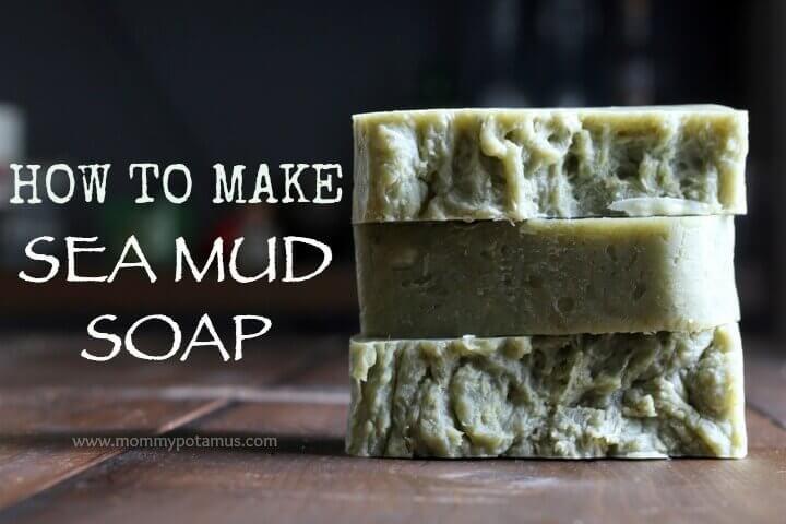 sea-mud-soap-1f