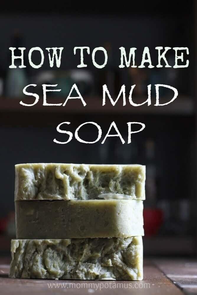 sea-mud-soap-2b