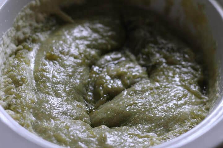 sea-mud-soap-recipe-10