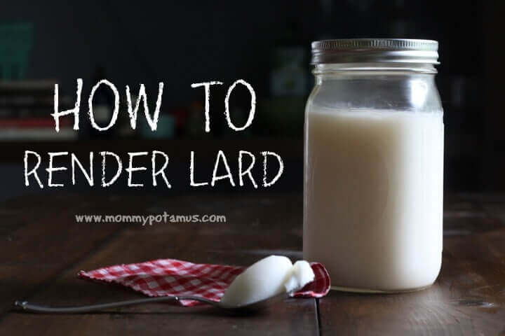 how-to-render-lard-crock-pot-6
