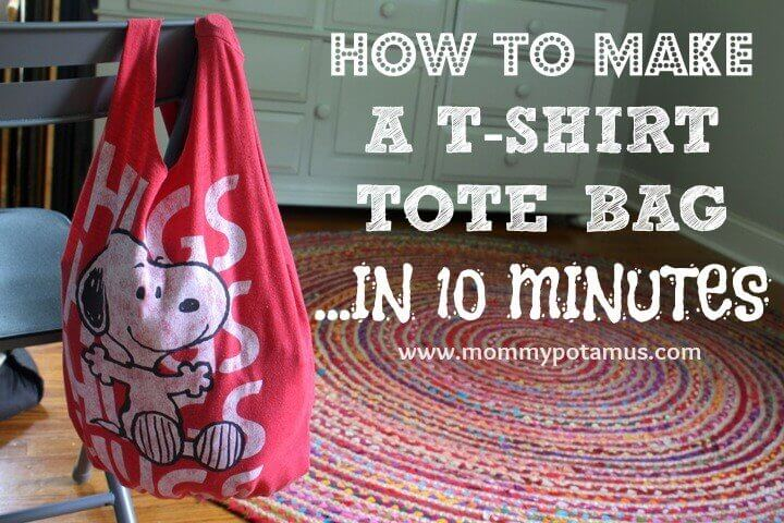 no-sew-t-shirt-bag-tutorial-4