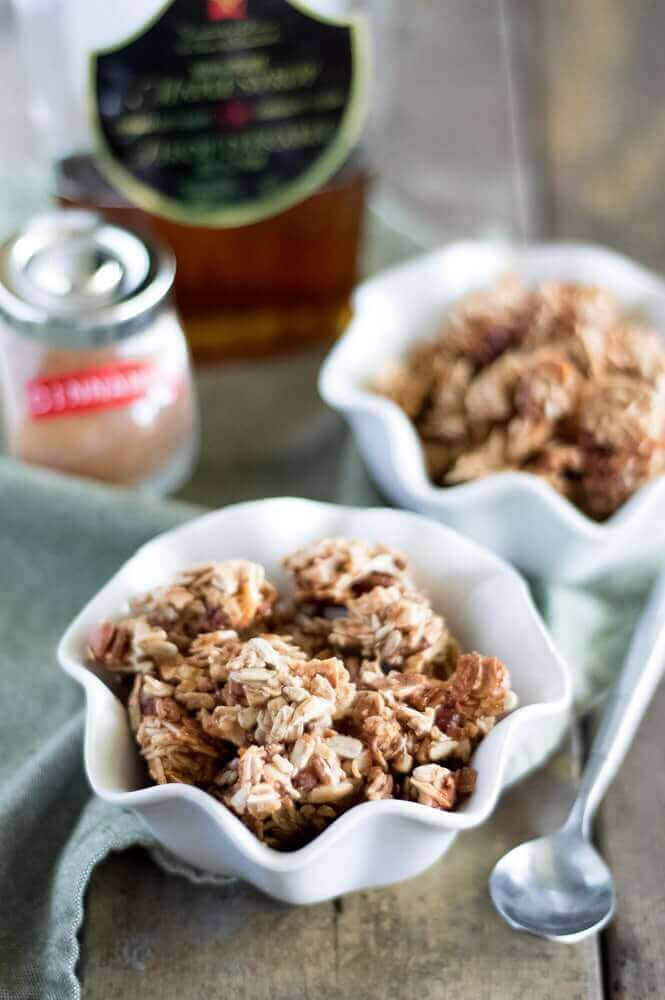 paleo-granola-recipe