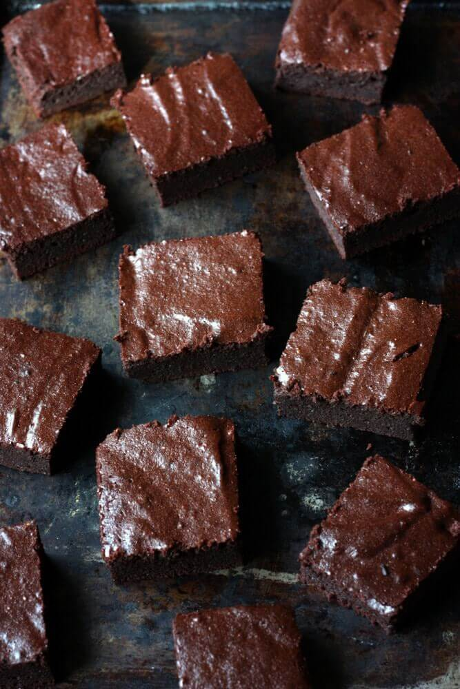 grain-free-fudgy-brownies
