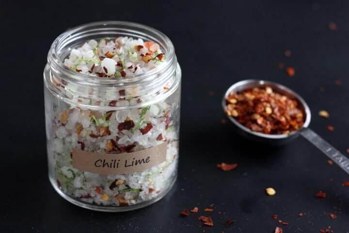 chili-lime-salt-recipe