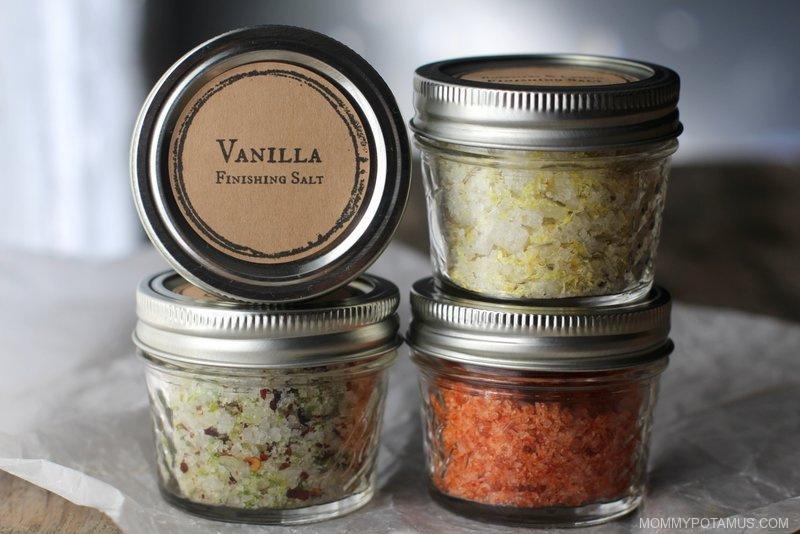 flavored-salt-recipes