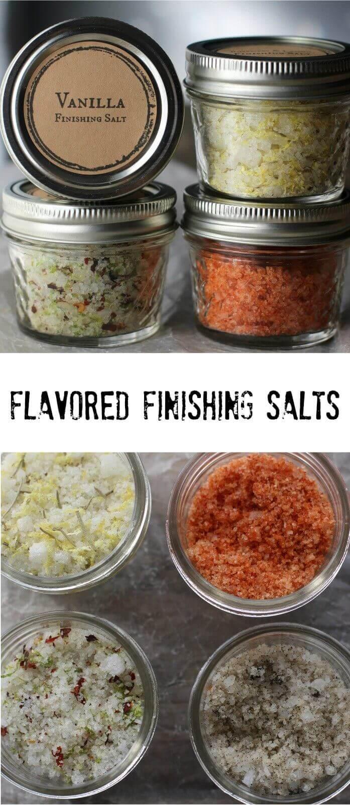 flavored-salt-recipes-2