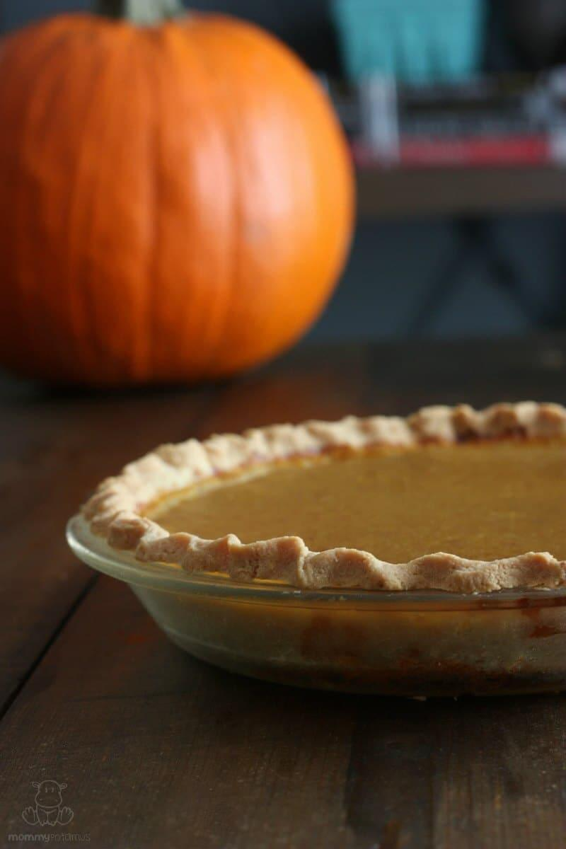 grain-free-pumpkin-pie-recipe
