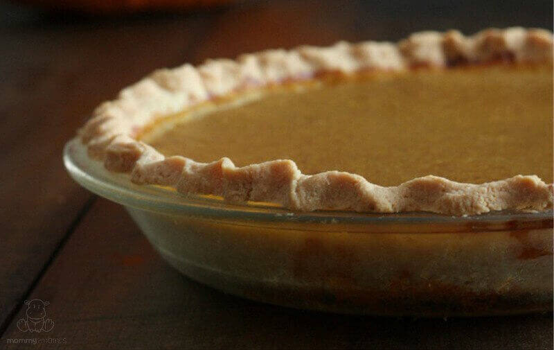 pumpkin-pie-almond-flour-crust-1