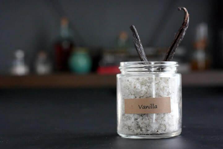 vanilla-salt-recipe