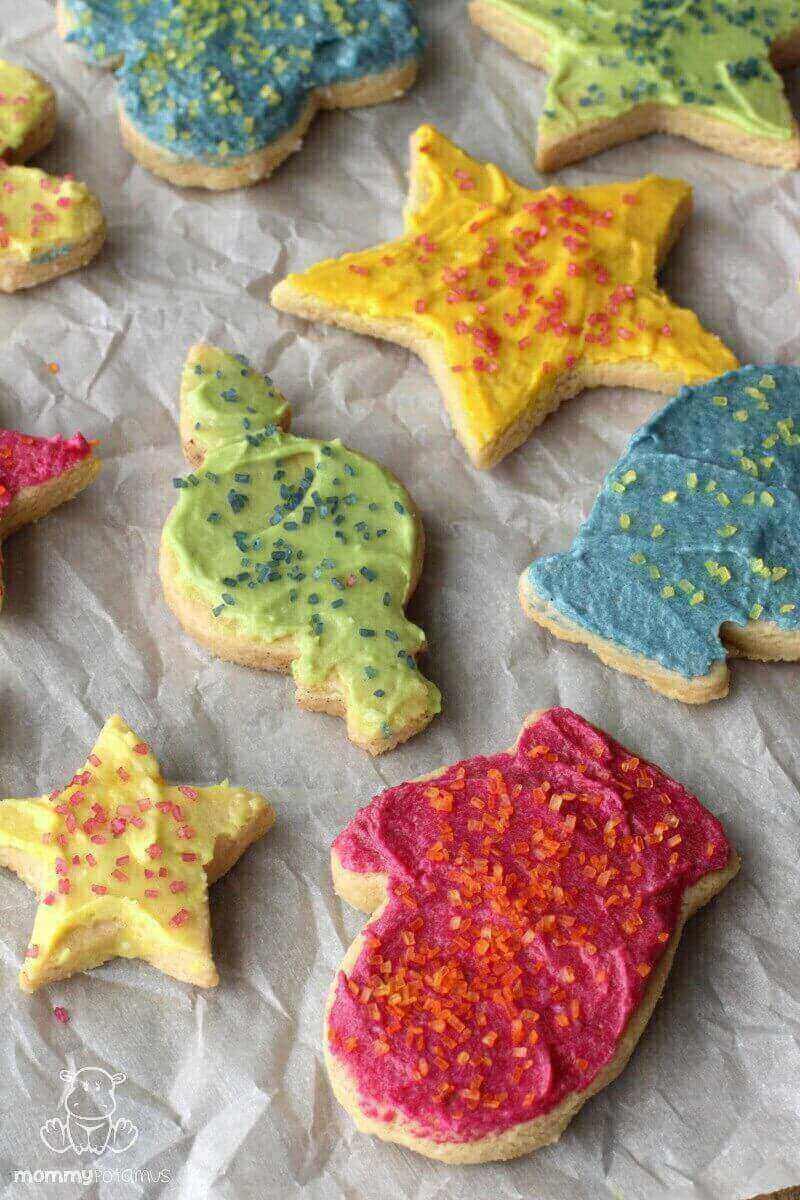 gluten-free-sugar-cookie-recipe-2