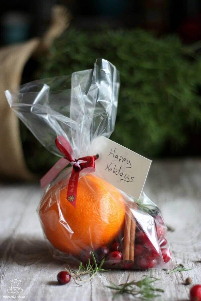 simmering-potpourri-gift