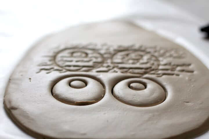 diffuser-necklace-stamp