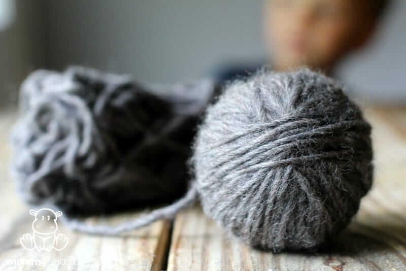 how-to-make-wool-dryer-balls-step-3