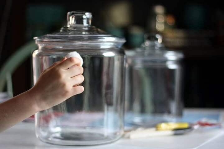 how-to-prepare-glass-for-painting