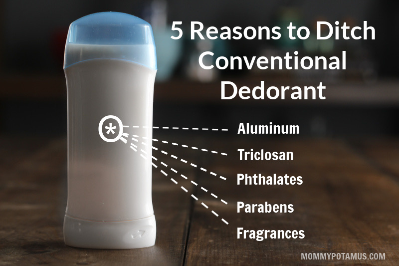 chemicals-in-deodorant-2