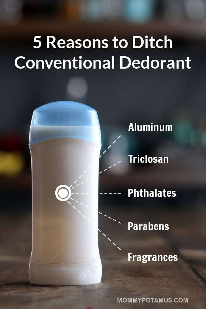 ditch-your-deodorant