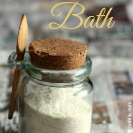 mustard-bath-7