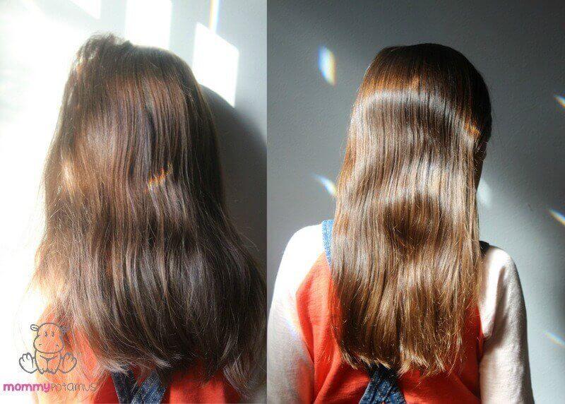 gelatin-hair-mask