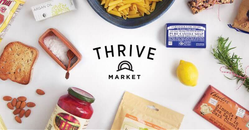 thrive-market-real-food-discount-prices